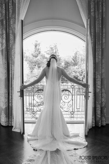 kelsey edwin wedding all with logo 127 51 1032079 157592248198903