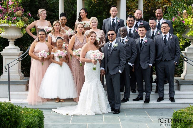 kelsey edwin wedding all with logo 200 51 1032079 157592255457859
