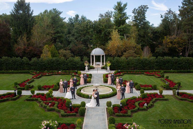 kelsey edwin wedding all with logo 206 51 1032079 157592250510102