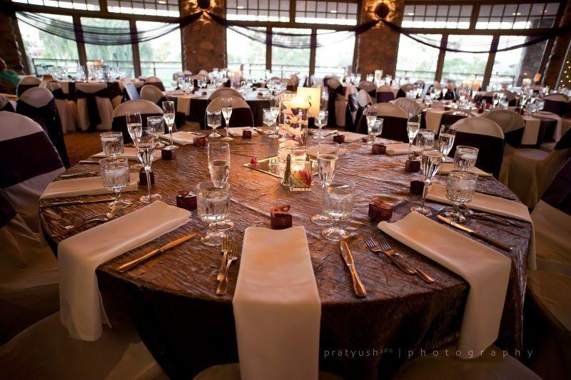 d1944e76918d4adf 1526577745 97d9cc8886e3b6a2 1526577784723 1 Wedding
