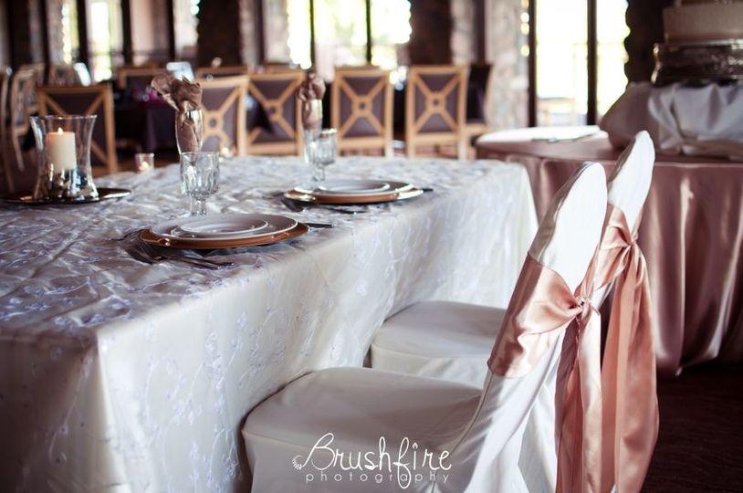 9706cf9166d27fa9 1526578754 b0b3aa5332a07a7f 1526578793449 3 Arrowhead Wedding