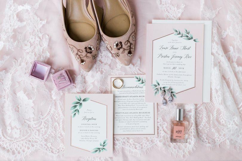 atlanta wedding photography 001 51 1152079 159769339484201