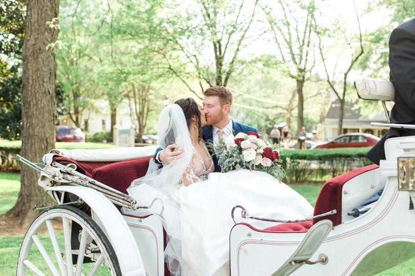 atlanta wedding photography 012 51 1152079 159769347873614
