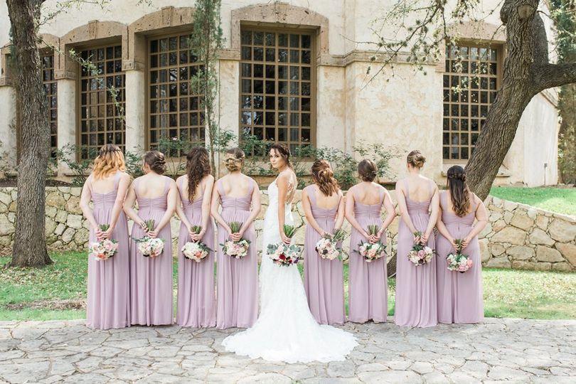 atlanta wedding photography 018 51 1152079 159769351328857