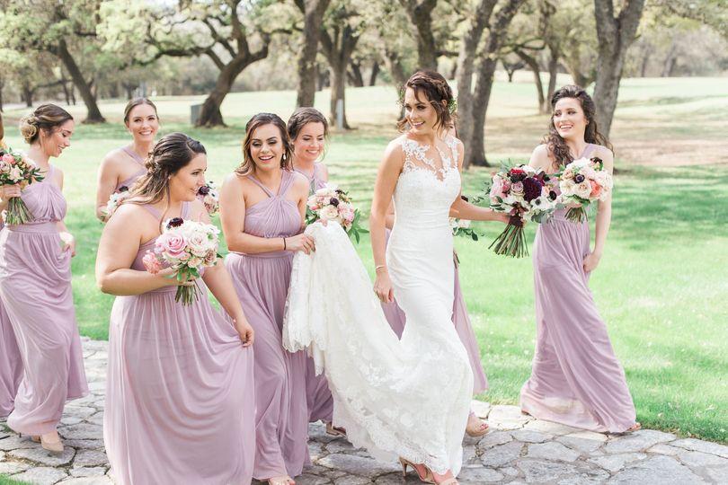atlanta wedding photography 019 51 1152079 159769358995235