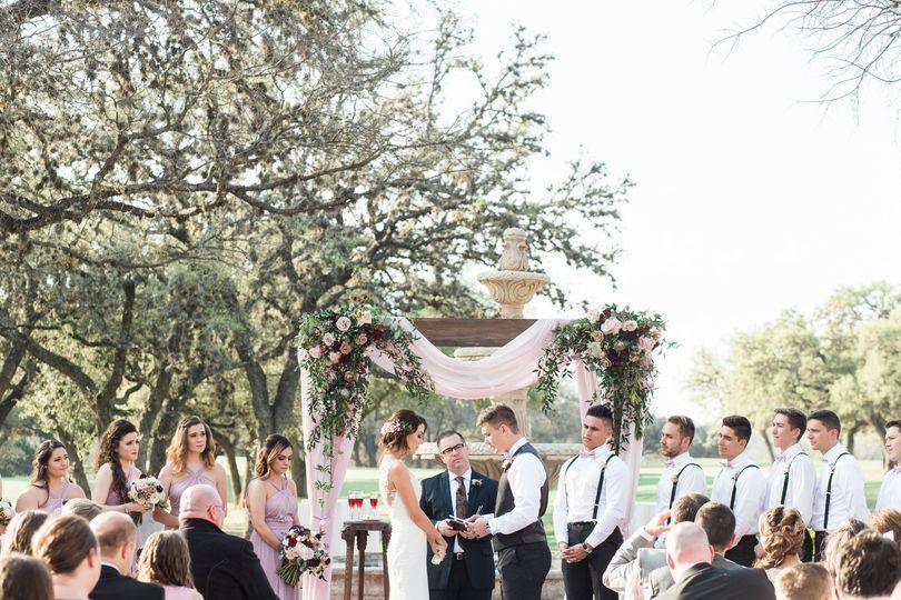 atlanta wedding photography 020 51 1152079 159769352760009