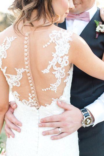 atlanta wedding photography 022 51 1152079 159769356587739