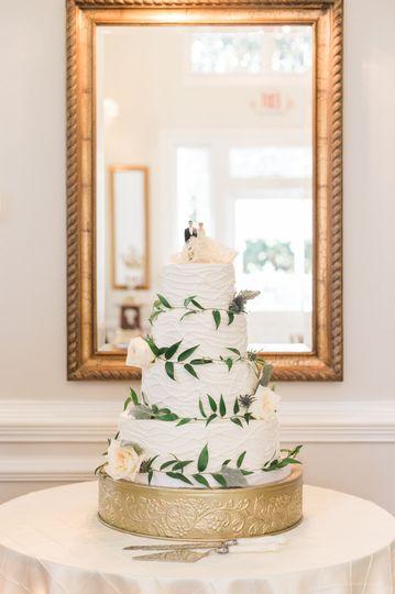 atlanta wedding photography 024 51 1152079 159769361536385