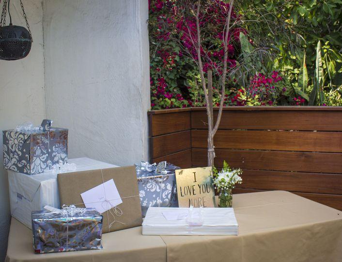 luna bridal banquet3