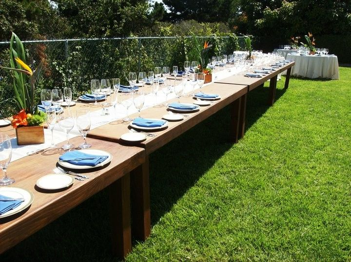 800x800 1420755166236 vineyard tables