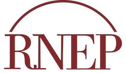 Rita Neri Event Planners 1