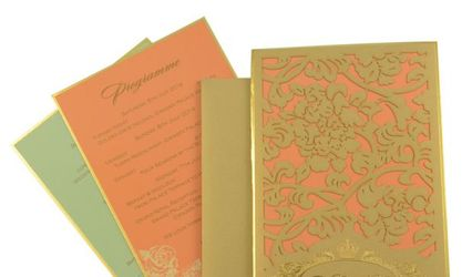 Invites & Events, LLC