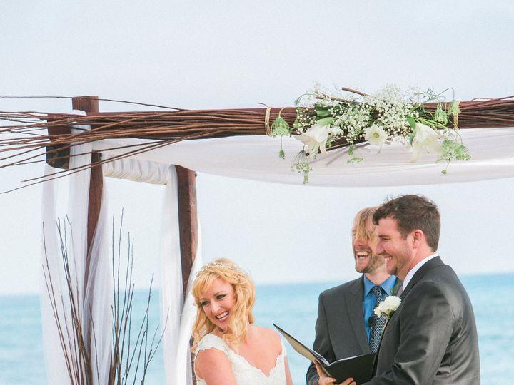 Tmx 1443814809682 Wedding Vanessa Mark Photographer S Favorites 0101 Santa Barbara, CA wedding officiant