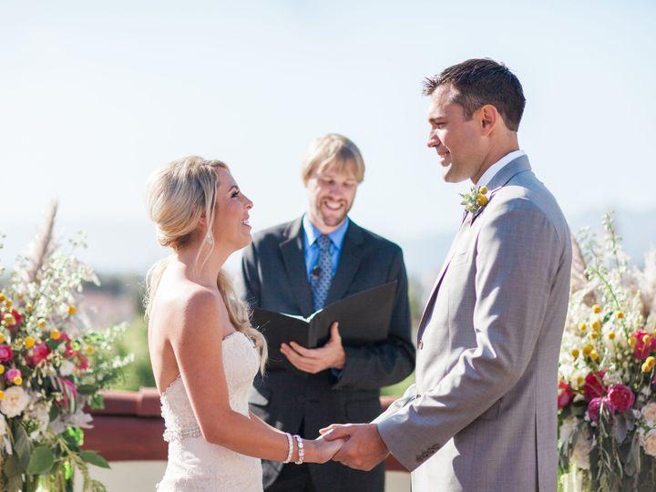 Tmx 1532366461 Cac805ff468eaceb 1532366459 B1ab09965c430593 1532366442429 3 MeganJay Favorites Santa Barbara, CA wedding officiant