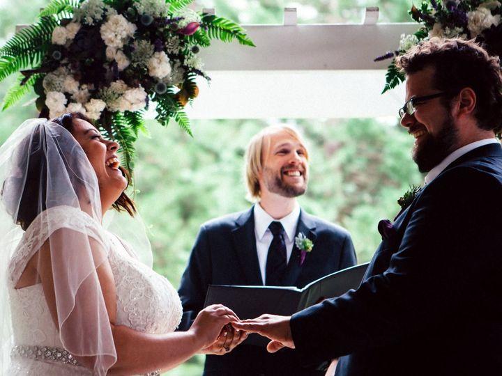 Tmx 1532366492 Effdfeba9bb78a34 1532366489 234efa6bc35c4fec 1532366487758 4 14570667 101554427 Santa Barbara, CA wedding officiant
