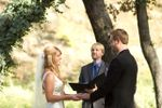 My Generation Weddings image