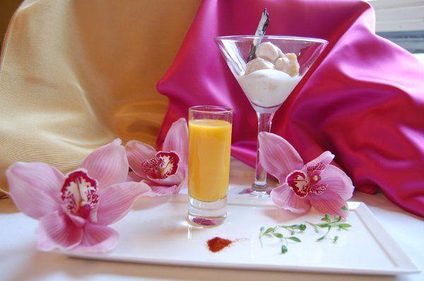 Tmx 1297371740546 IndianFoodShots032 Chicago, IL wedding catering