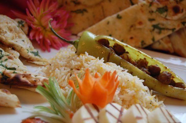 Tmx 1297371771233 IndianFoodShots062 Chicago, IL wedding catering