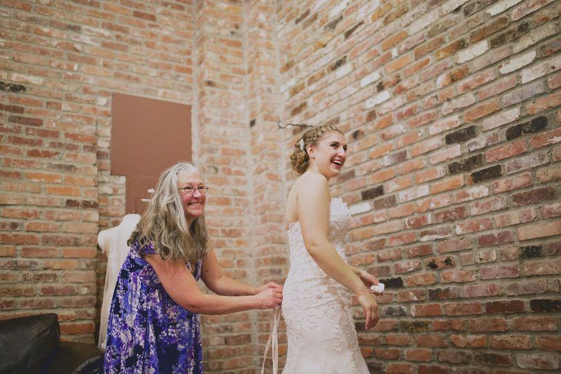 courtneyandbillywedding 057 copy 51 1023079