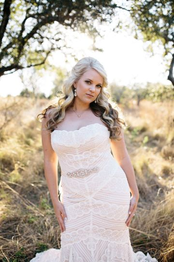 800x800 1460516382216 kristen goeke s bridals untitled export 0012