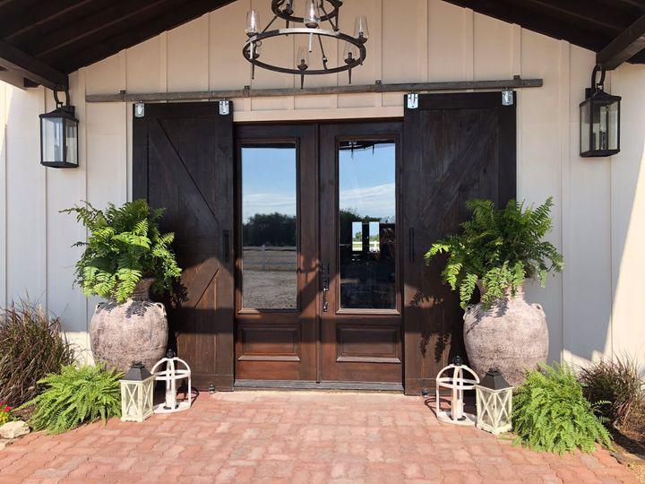 Tmx Img 0032 51 1053079 1572556011 Schulenburg, TX wedding venue