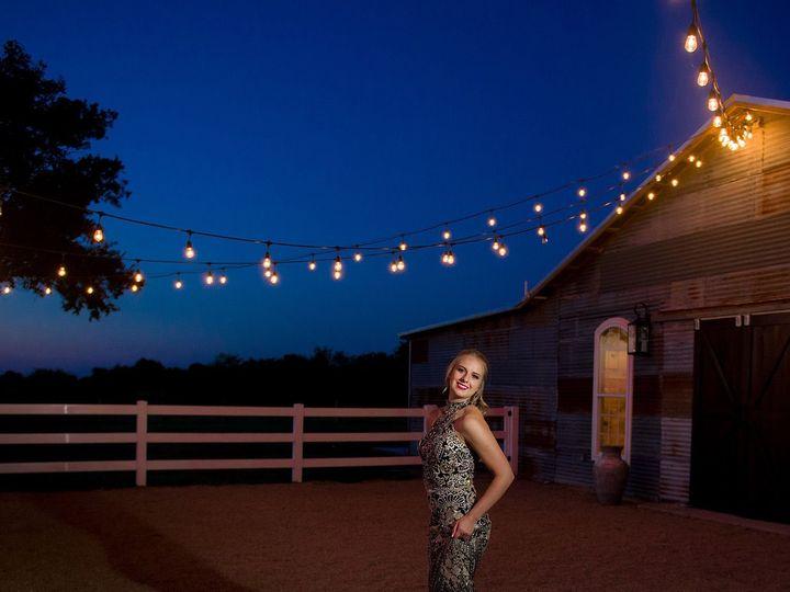 Tmx Img 0095 51 1053079 1572556036 Schulenburg, TX wedding venue