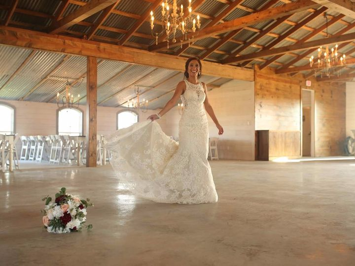 Tmx Img 0101 51 1053079 1572556022 Schulenburg, TX wedding venue