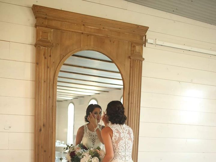 Tmx Img 0102 51 1053079 1572556020 Schulenburg, TX wedding venue