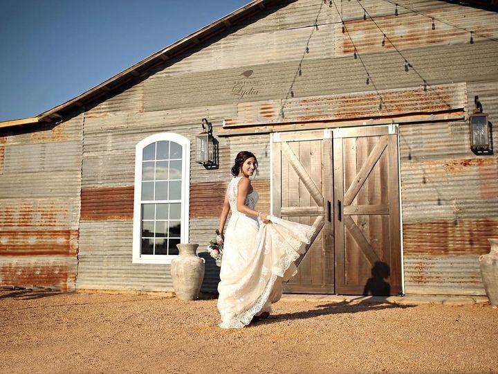 Tmx Img 0104 51 1053079 1572557205 Schulenburg, TX wedding venue