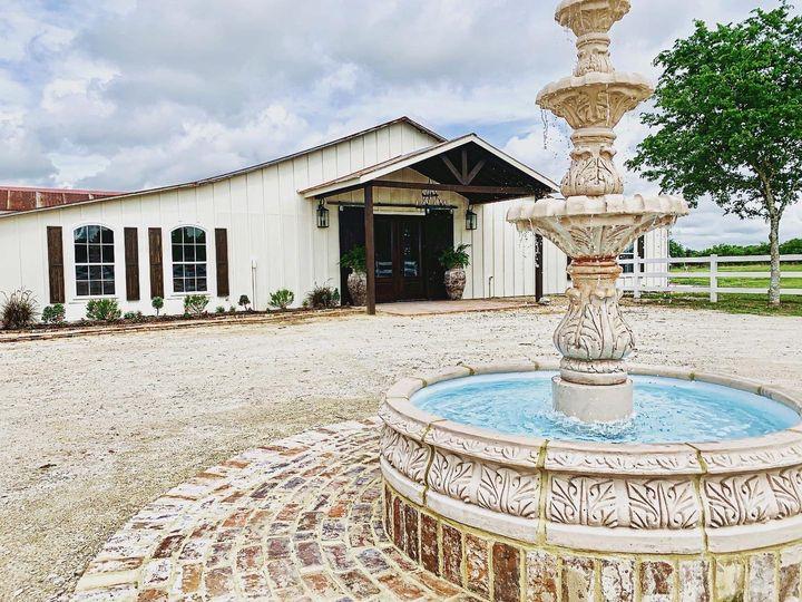 Tmx Img 0108 51 1053079 1572557205 Schulenburg, TX wedding venue