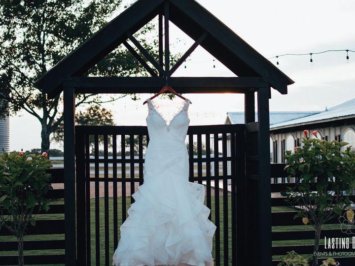 Tmx Img 0114 51 1053079 1572557217 Schulenburg, TX wedding venue