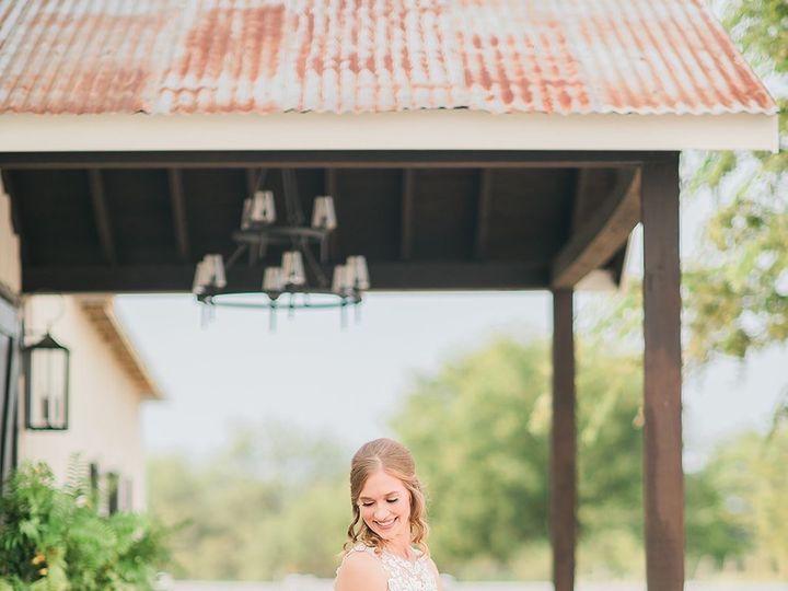 Tmx Img 0137 51 1053079 1573684355 Schulenburg, TX wedding venue