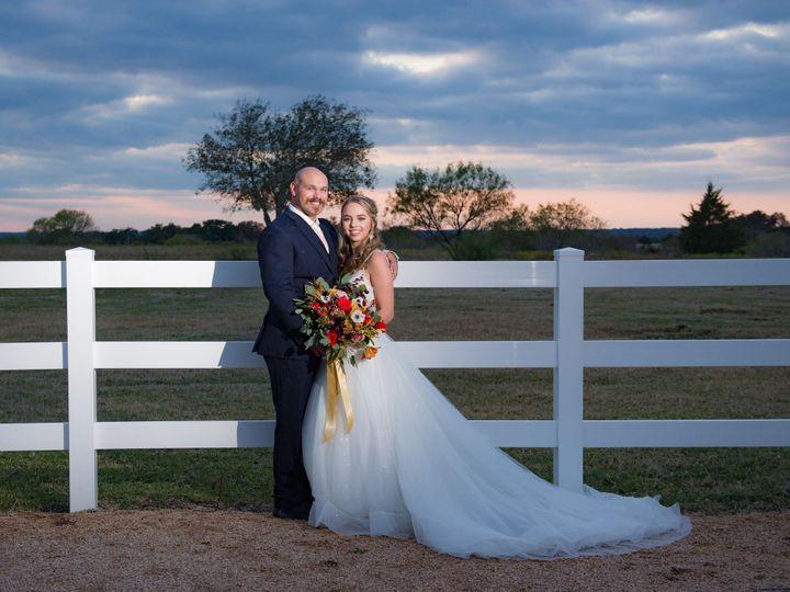 Tmx Svetlikfarm 1413 1 51 1053079 157670248017003 Schulenburg, TX wedding venue