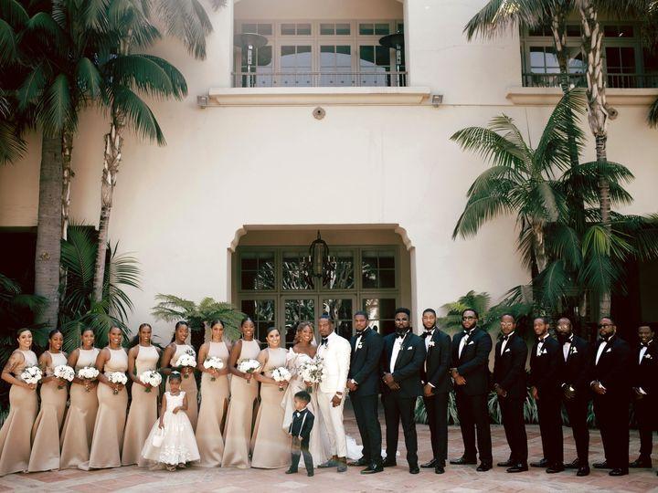 Tmx Ivash 13811 51 973079 159777123625879 Manhattan wedding photography