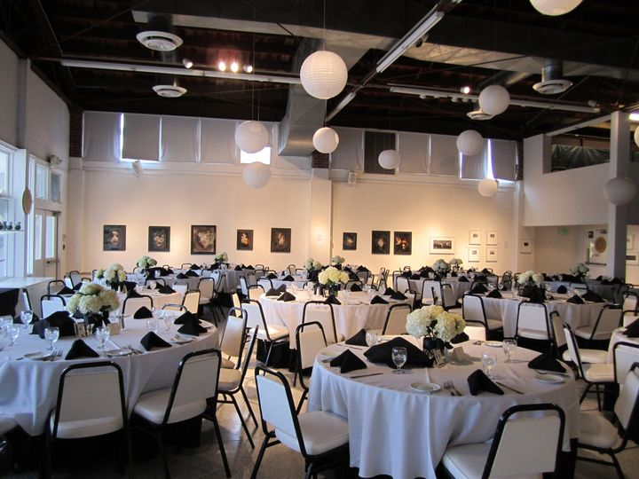 Tmx 1497469160792 2012 10 04 06.12.02 Beach Haven, NJ wedding venue