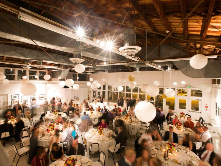 Tmx 1497469461245 Bohack 5463 Beach Haven, NJ wedding venue