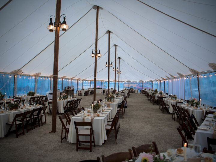 Tmx 1499266093030 Dsc1808 Beach Haven, NJ wedding venue
