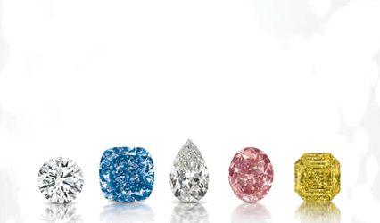 Diamondful