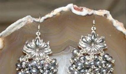 Christine Darnell Jewelry