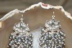 Christine Darnell Jewelry image