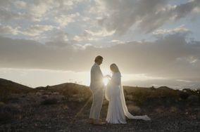 Kindly Weddings