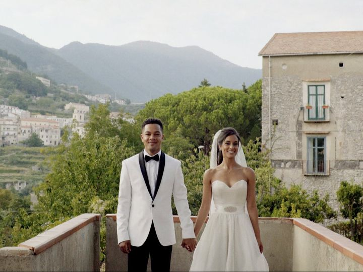 Tmx Screen Shot 2019 02 07 At 1 57 10 Pm 51 1044079 V1 Ontario, CA wedding videography