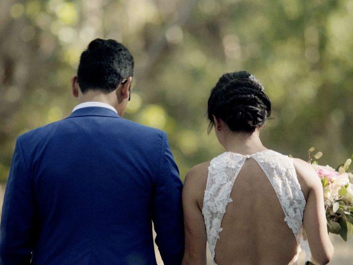 Tmx Screen Shot 2019 02 07 At 2 06 08 Pm 51 1044079 Ontario, CA wedding videography