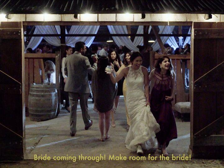 Tmx Screen Shot 2019 02 07 At 2 08 08 Pm 51 1044079 Ontario, CA wedding videography