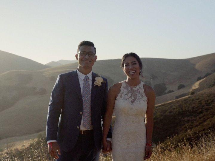 Tmx Screen Shot 2019 02 07 At 2 09 28 Pm 51 1044079 Ontario, CA wedding videography