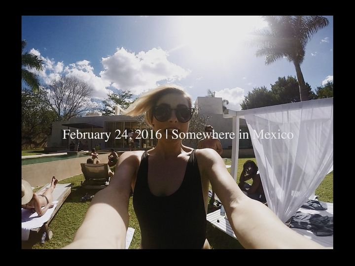 Tmx Screen Shot 2019 02 07 At 2 20 01 Pm 51 1044079 Ontario, CA wedding videography
