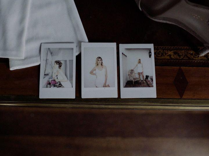 Tmx Screen Shot 2019 02 07 At 2 22 29 Pm 51 1044079 Ontario, CA wedding videography