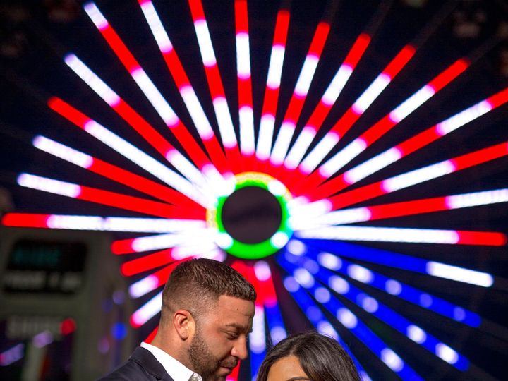 Tmx 1522364534 A35629a53ad2108a 1522364532 B91bbb9e4363304e 1522364525873 2 E M 33 3 Holmdel, NJ wedding photography