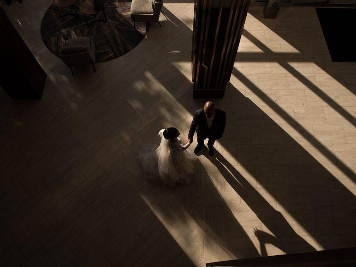 Tmx 71879172 1382329301922828 5209856318583603200 O 51 644079 1572542374 Holmdel, NJ wedding photography