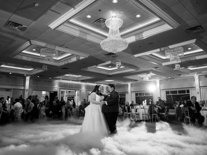 Tmx 72274604 1375227342633024 3533856141475840000 O 51 644079 1572542375 Holmdel, NJ wedding photography